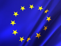 LAWRS Latin American Women's Rights Service Supporters EU Settlement Scheme Assistance