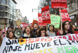 LAWRS Latin American Women's Rights Service No Recourse to Public Funds